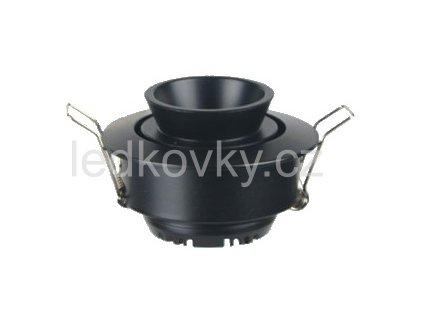 OM7257 3W Kompaktní hlavice