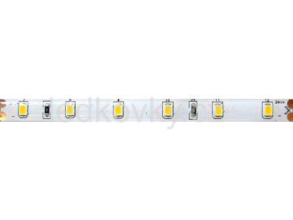 FLB3 W 2835 IP65 24VDC