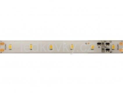 LED pásek FLB6-W-IP65 Long 10