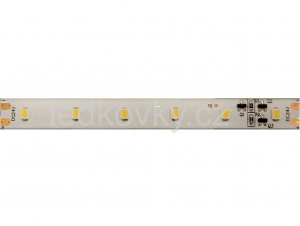 LED pásek FLB6-NW-IP65 Long 10