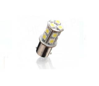 Zadní lampy/blinkry - BA15S