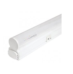 LED žárovka / trubice