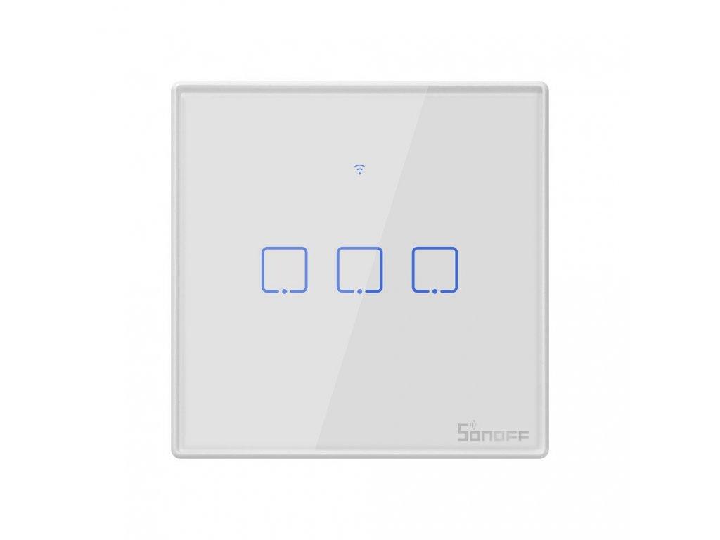 eng pl Smart Switch WiFi RF 433 Sonoff T2 EU TX 3 channel 16381 1[1]