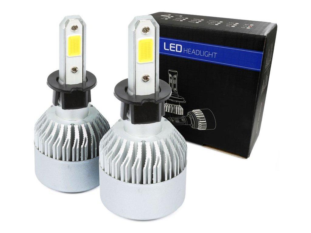 eng pl A set of LED COB 36W H3 S2 16000 lm 1445 1[1]
