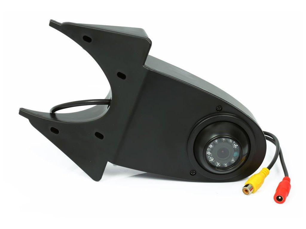 eng pl Reversing camera with IR diodes 10 BUS 1391 2[1]
