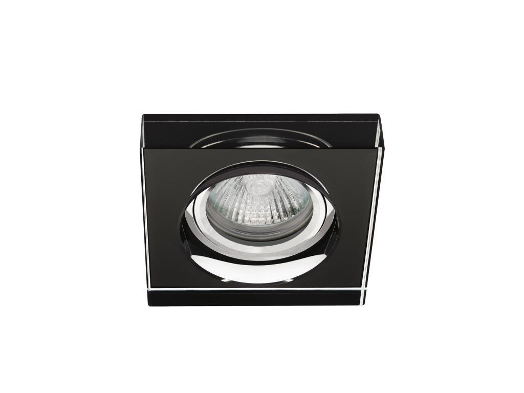 Kanlux 22110 MORTA B CT-DSL50-B   Podhledové bodové svítidlo