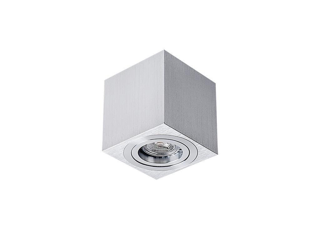 Kanlux 19950 DUCE AL-DTL50 Přisazené bodové svítidlo