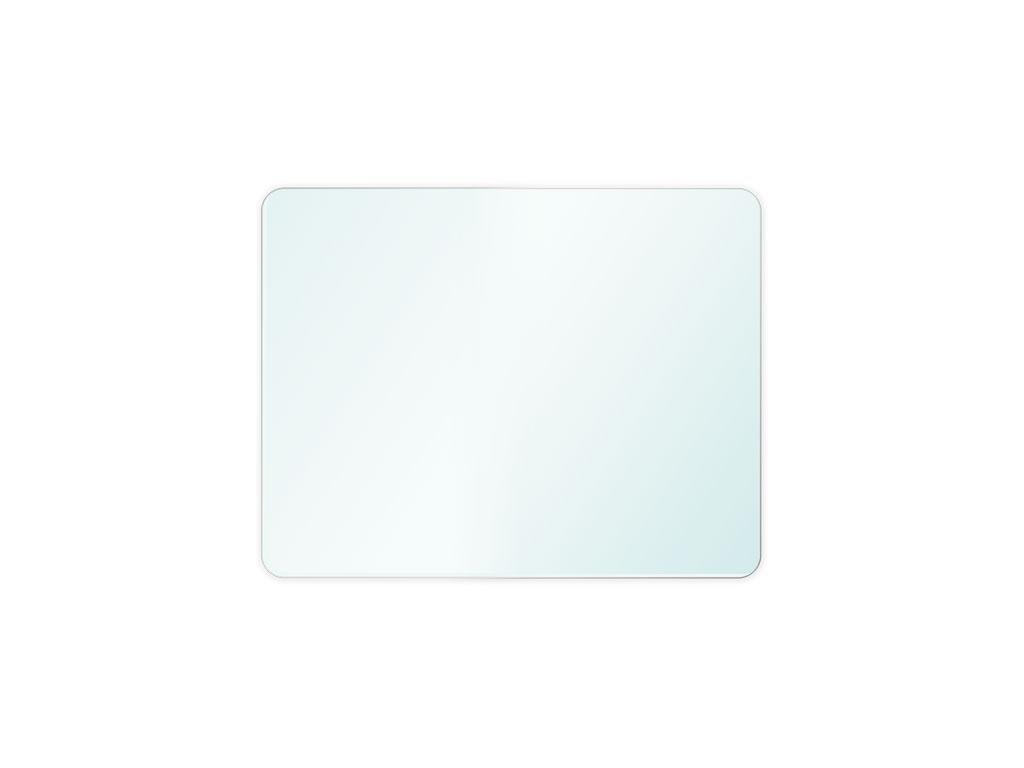 Kanlux 72372 GL-ADAMO 250/400W - Ochranné sklo ke svítidlu ADAMO MTH
