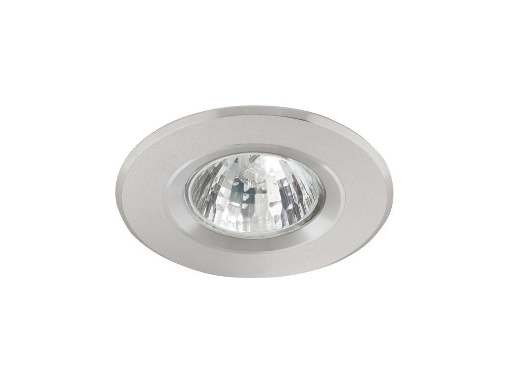 Kanlux 07372 TESON AL-DSO50 Podhledové bodové svítidlo