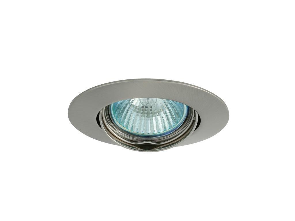 Kanlux 02593 LUTO CTX-DT02B-C/M - Podhledové bodové svítidlo