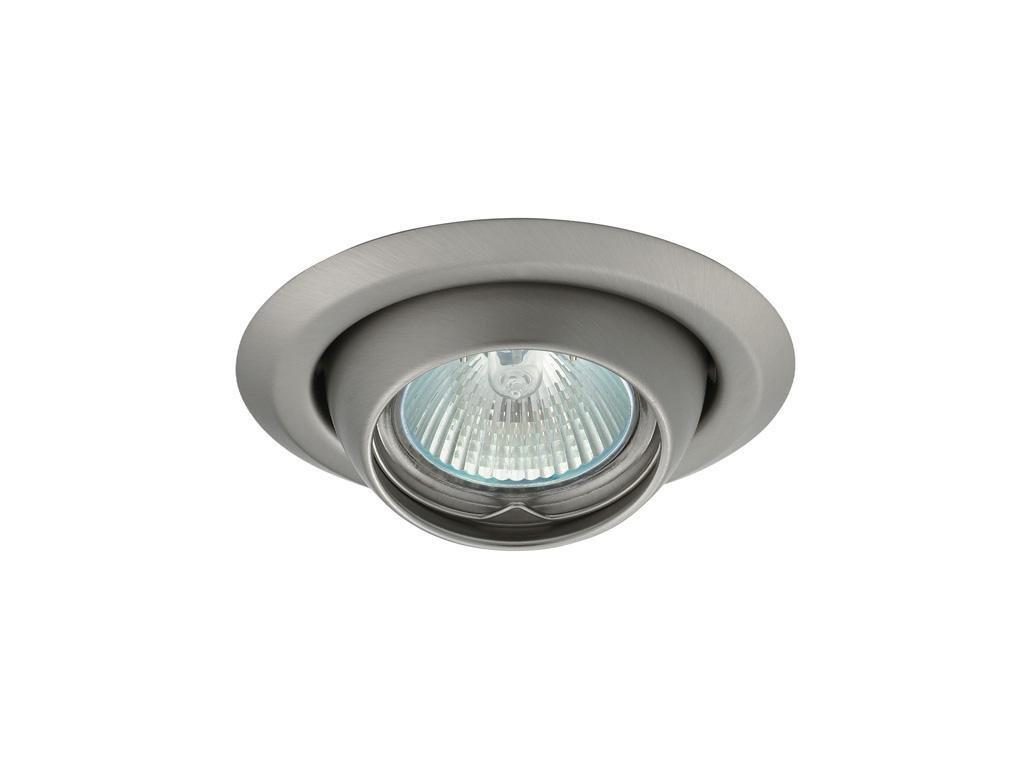 Kanlux 00337 ARGUS CT-2117-C/M - Podhledové bodové svítidlo