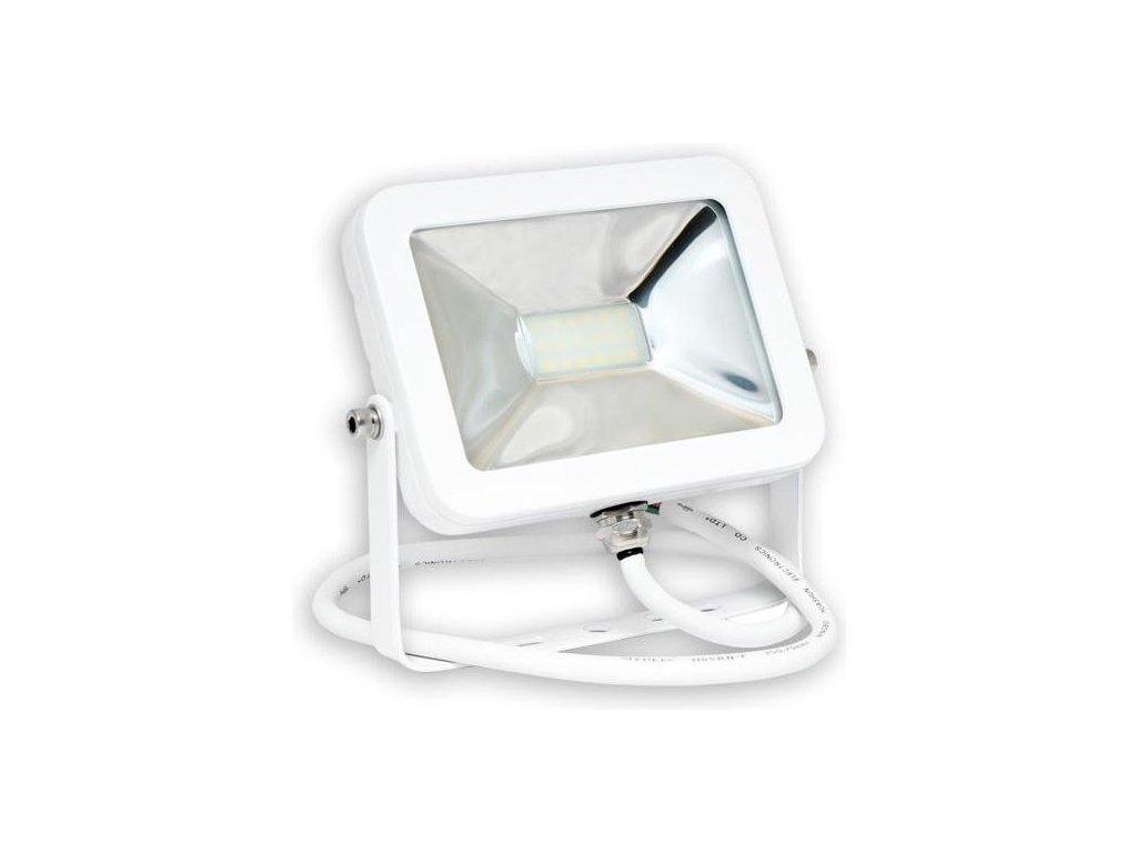 Ledin LED reflektor Lediko 10W, 800lm, Neutrální