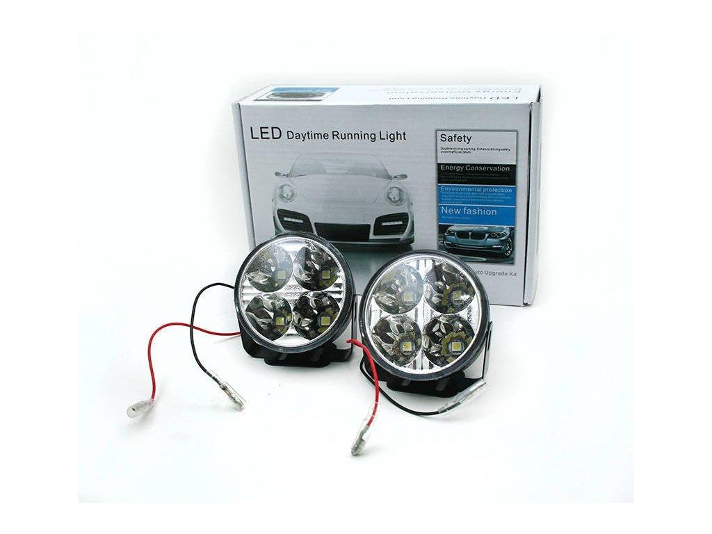 eng pl DRL 05 Lights LED daytime round 70 mm 91 5[1]
