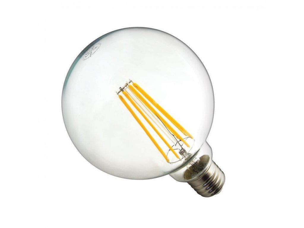 2316 e27 g95 g cog filament 10w ccd 1250lm ww 2 jpg 0a1b[1][1]