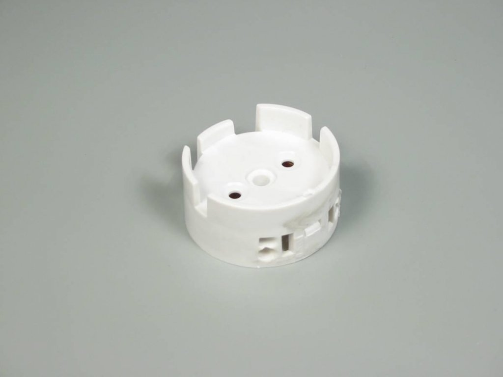 Patice G13 zářivky T8 nástrčná OE26mm - bílá /code BC21/ CH / AAG