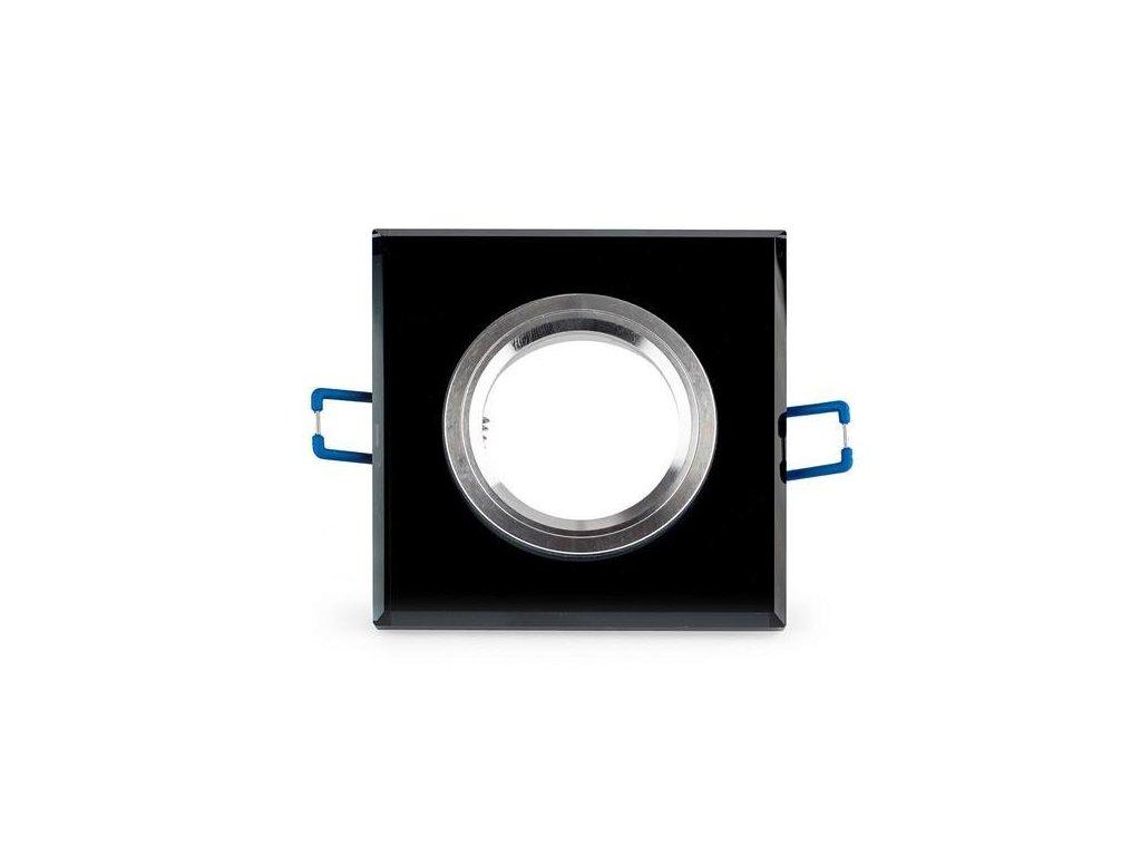 svietidlo cierne sklo stvorec 2[1][1]