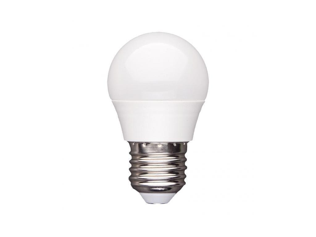 Ledspace LED žárovka 4W 6SMD2835 E27 400lm Neutrální