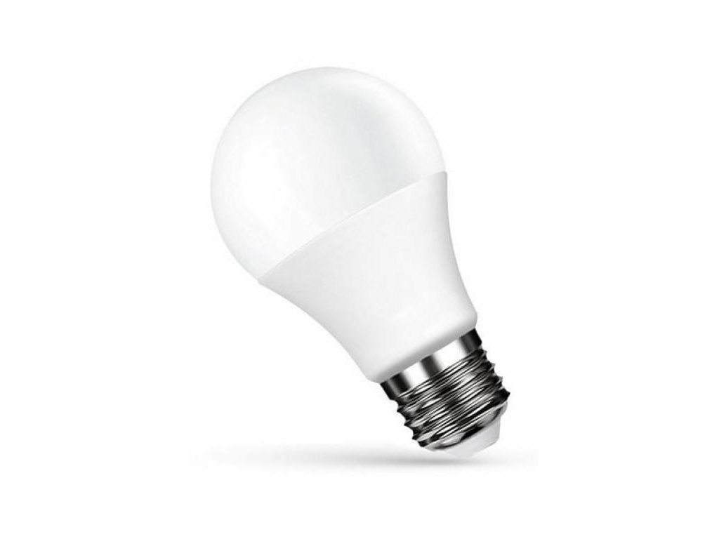 led ziarovka 10w tepla biela smd2835 e27[1][1][1]