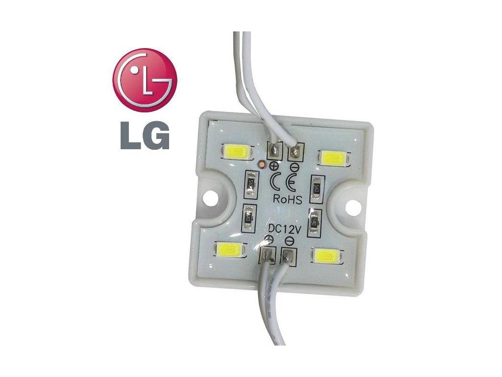 lg[1][1]