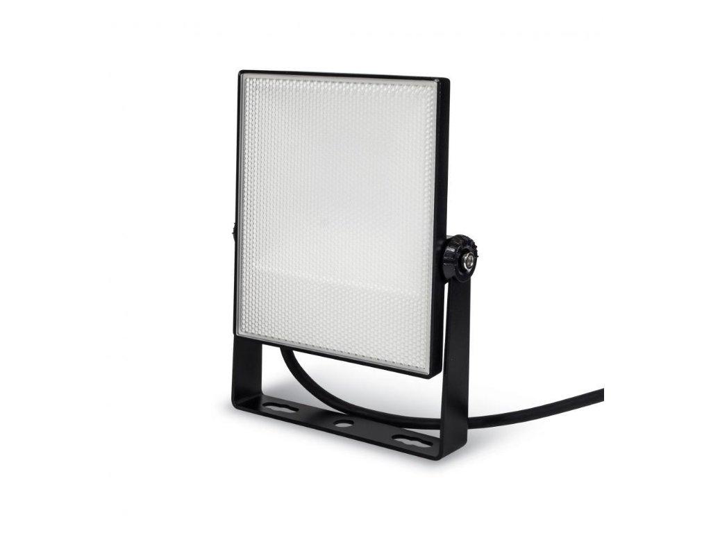 Ledlumen LED reflektor 10W SMD2835 1050lm ULTRA SLIM Neutrální