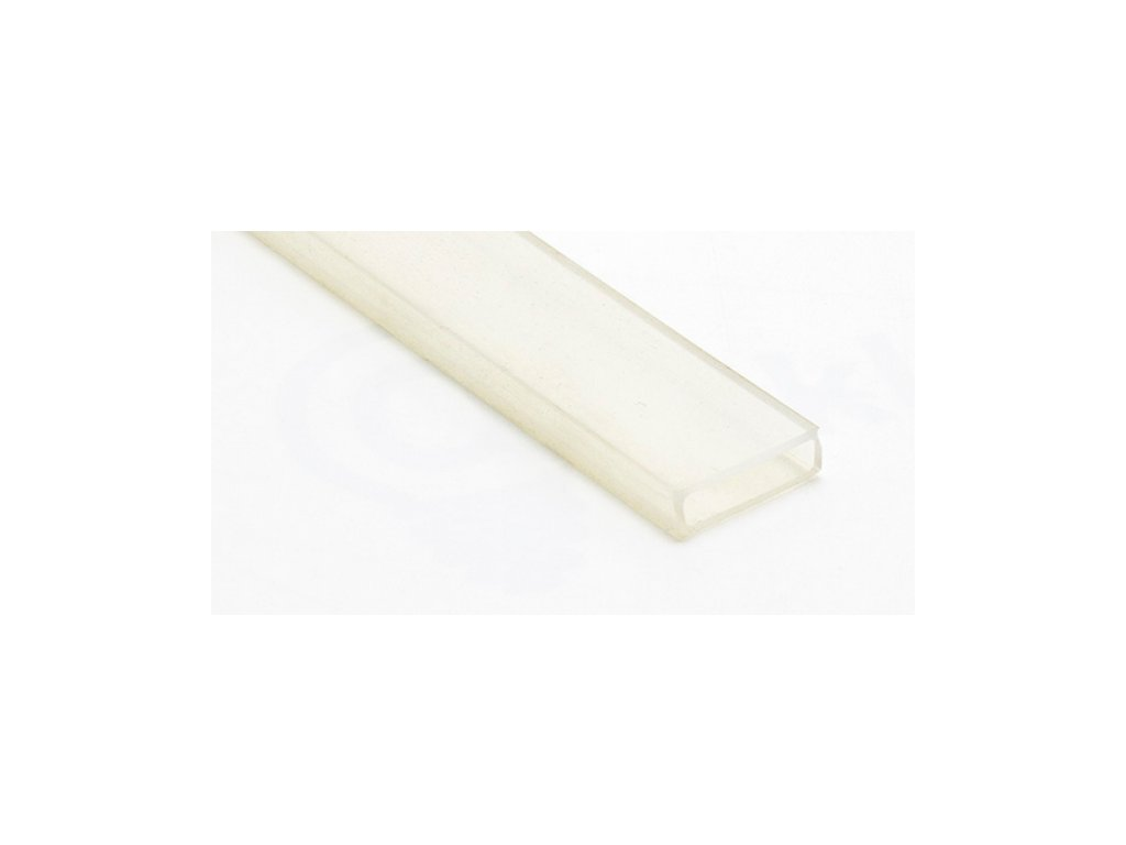 led hadice ip68 1[1]