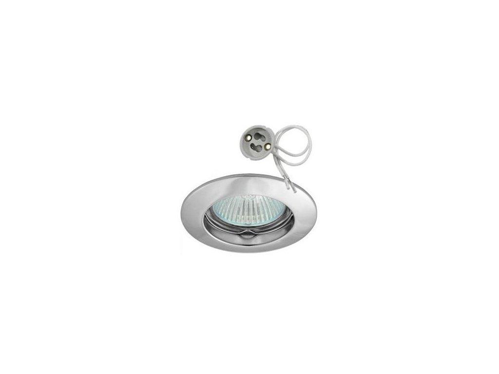 PremiumLED LUX00273 - Podhledové nevýklopné kruhové svítidlo