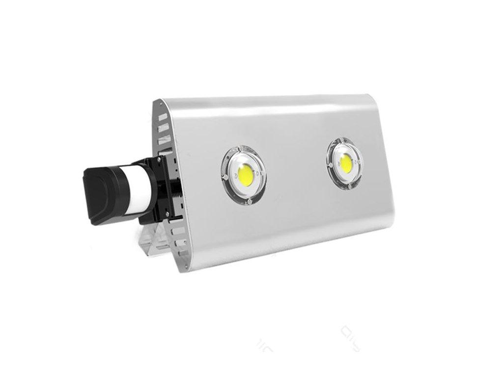 full led reflektor s cidlem pohybu 80w[1][1]