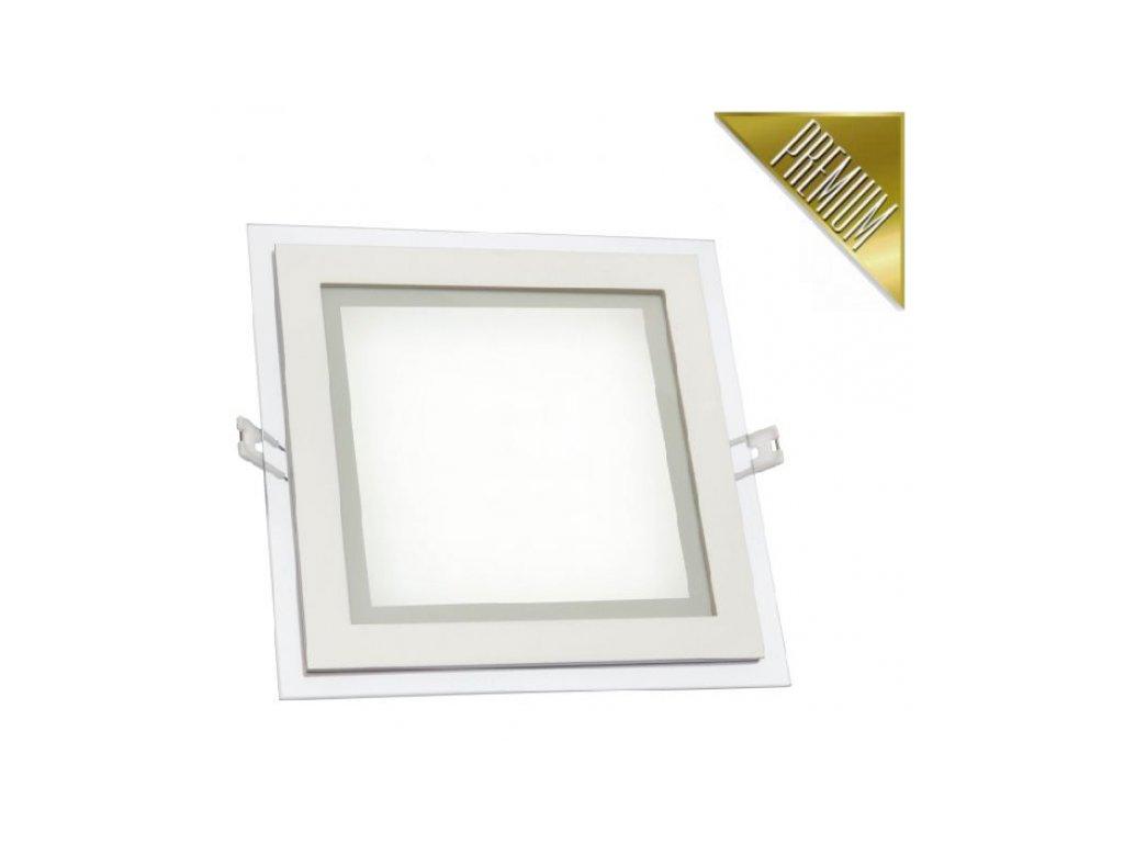 fiale square[1][1][1]