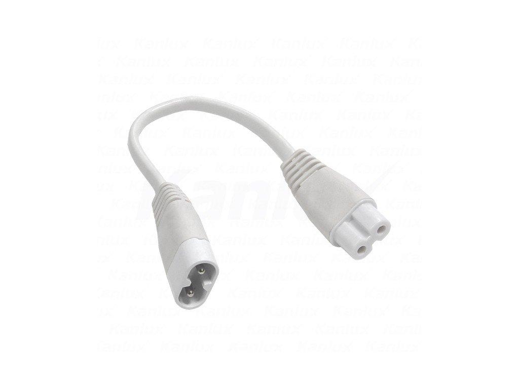 Kanlux 04733 MERA PP - Propojovací kabel