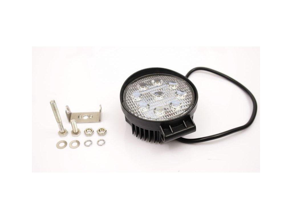 pol pl lampa robocza 27w okragla wl5027b 389 1[1][1]
