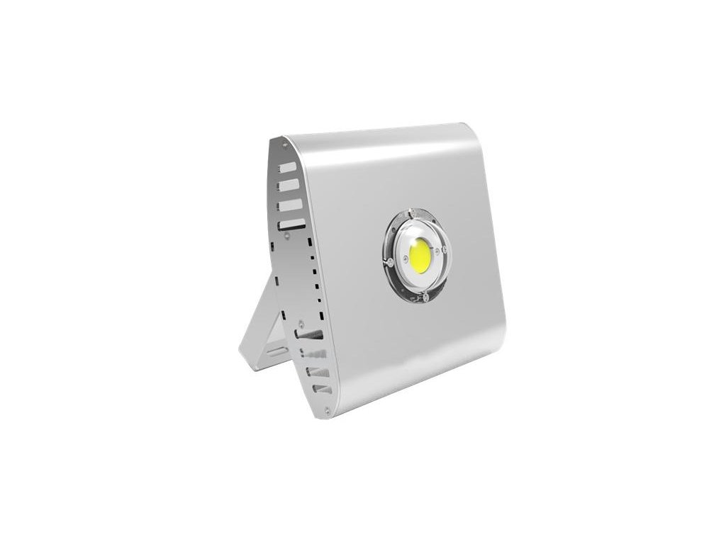 full led reflektor 30w ultra profi[1][1]