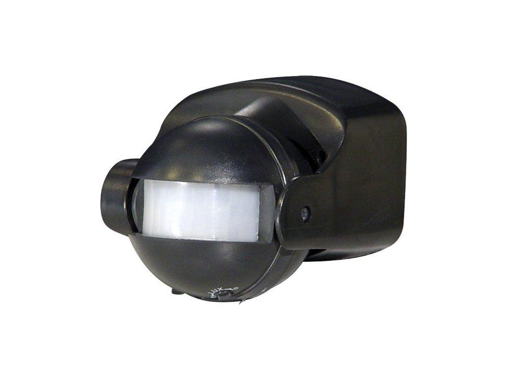 Kanlux 00461 ALER JQ-30-B - Pohybové čidlo