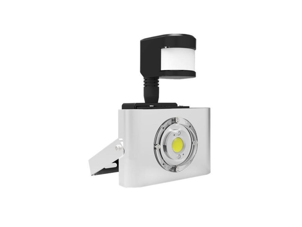 full led reflektor s cidlem pohybu 10 w 2[1][1][1]