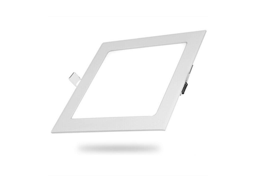 optonica led panel ctverec[1][1][1]