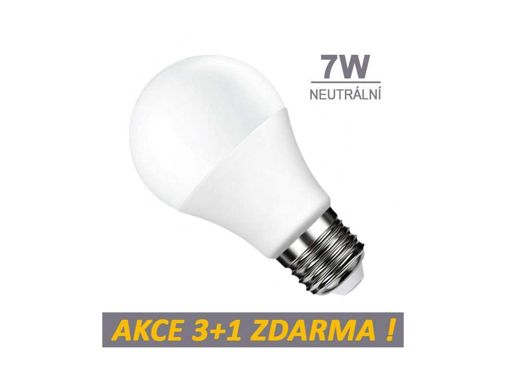 7w e27 led[1]
