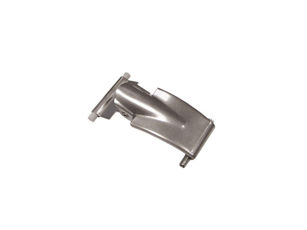 Kanlux 72308 CL-MAH/A - Kovová spona - nerez