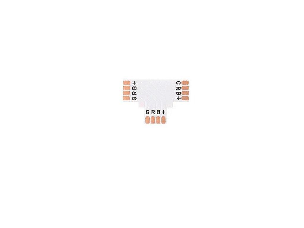 full spojka pro led pasky 10mm t 4pin[1][1]