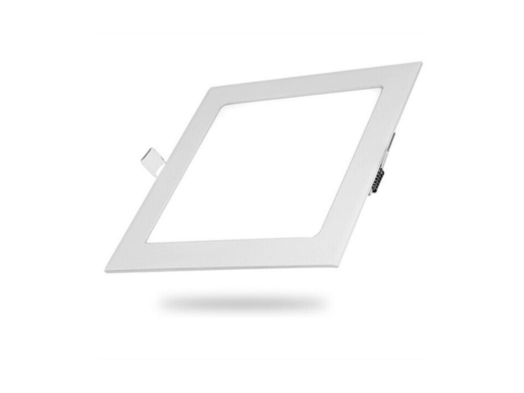 optonica led panel ctverec[1][1][1][1]