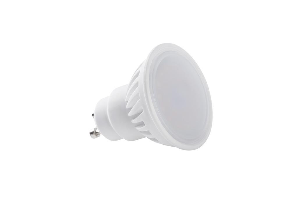 Kanlux 23411 TEDI MAX LED9 GU10-CW   Světelný zdroj LED