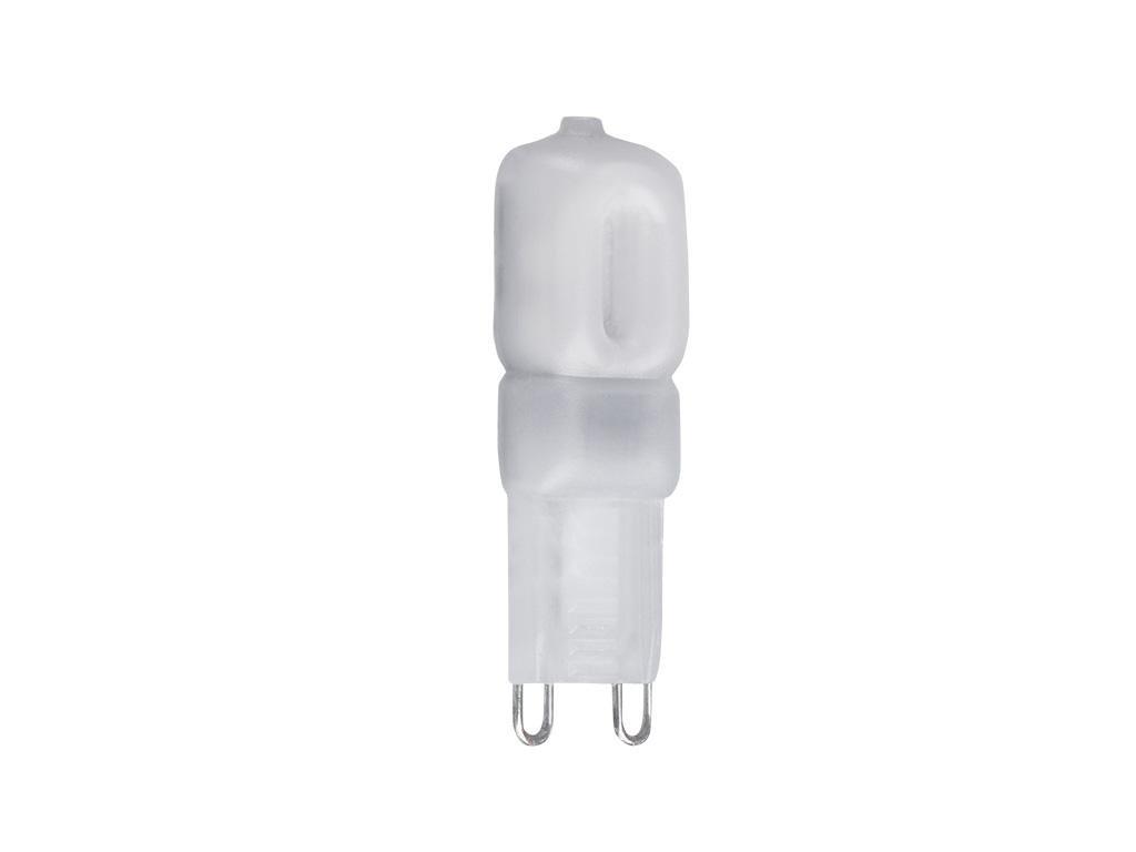 Kanlux 22660 GIO LED G9 neutrální bílá Světelný zdroj LED