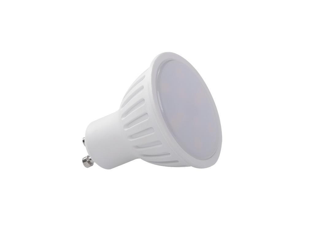Kanlux 22821 TOMI LED7W GU10-WW   Světelný zdroj LED