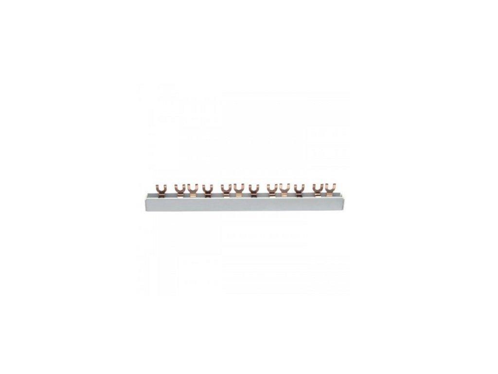 Kanlux 02156 BBU12/3 - Propojovací lišta