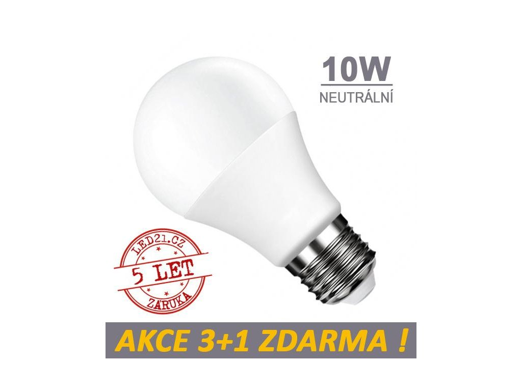 10w neutralni led zarovka e27[1]
