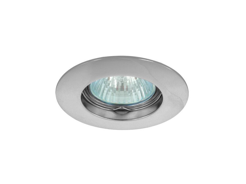Kanlux 02581 LUTO CTX-DS02B-C - Podhledové bodové svítidlo