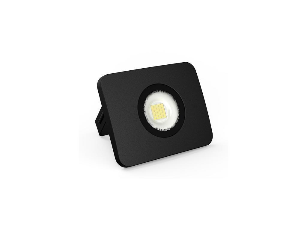 LED reflektor 30W SURFI 2100lm SLIM STUDENÁ