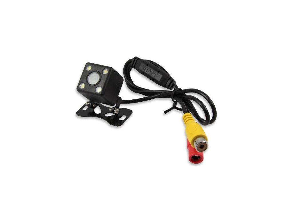Zpětná couvací kamera 11 LED