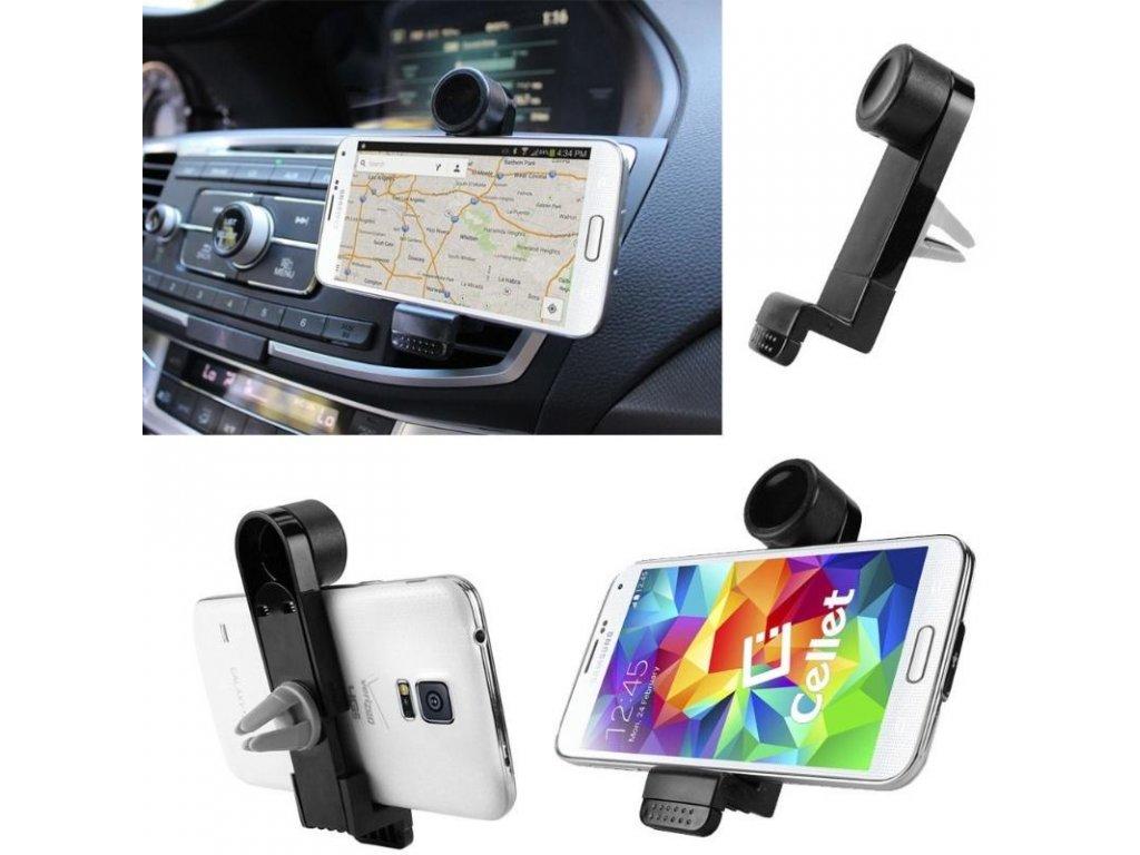 AP7A Univerzální držák mobilního telefonu do auta