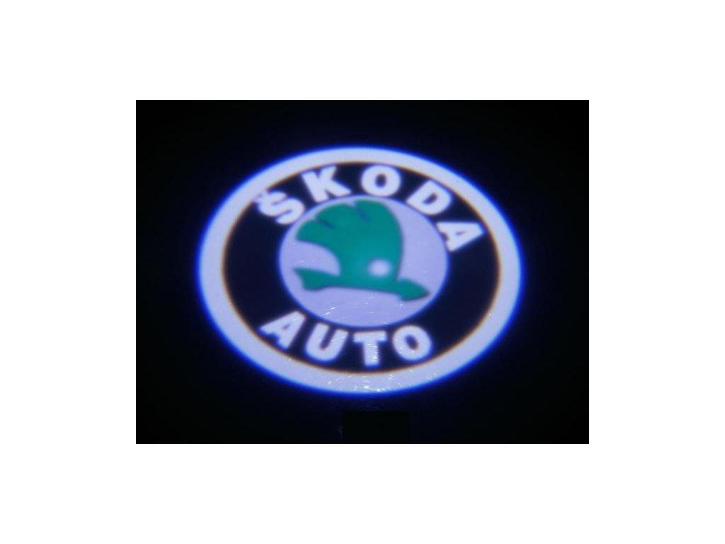 pol pl led logo projektor dedykowany skoda 959 3[1][1][1]