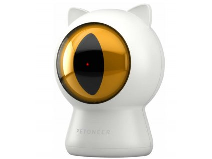 eng pl Smart laser for dog cat play Petoneer Smart Dot 19235 2[1]