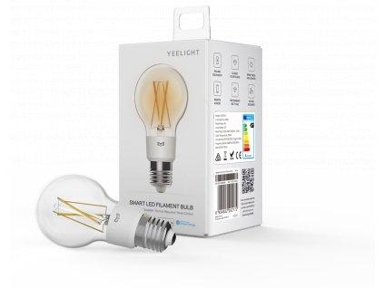 eng pl Yeelight Smart LED Filament Bulb E27 16875 3[1]